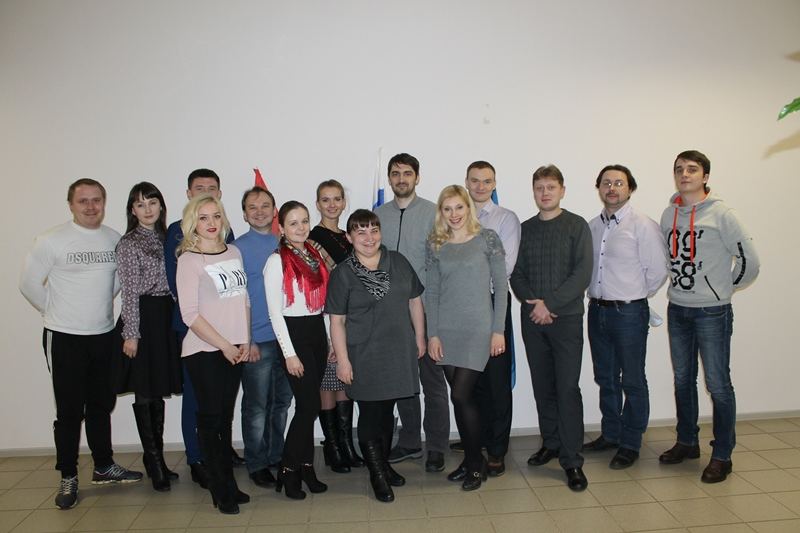 Г пушкин санкт-петербург поликлиника